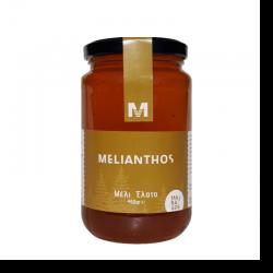 Μέλι Έλατο 450gr