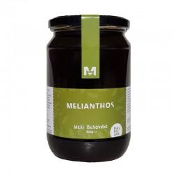 Μελι Βελανιδιά 950gr