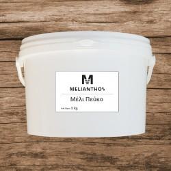 Μέλι Πεύκο 5 kg