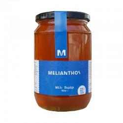 Μέλι Θυμάρι 950gr