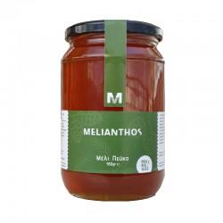 Μέλι Πεύκο 950gr