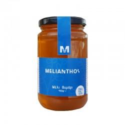 Μέλι Θυμάρι 450gr