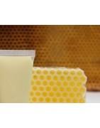 MELIANTHOS | Προϊόντα μέλισσας